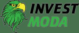 INVEST MODA
